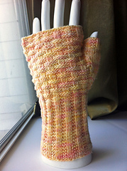 Basketry_mitts_small