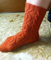 Voyanne_socks_small