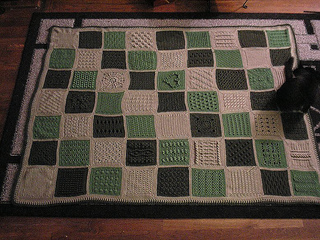 Lyse-blanket_small2