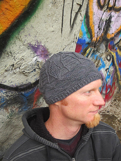 Oakenshield_hat_david_side_graf_1_small2