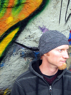 Oakenshield_hat_david_graf_wall_side_small2