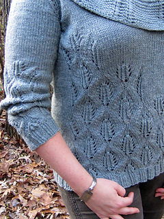 Sidhe_side_detail_with_sleeve_small2