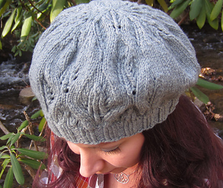 Sidhe_beret_top_detail_1_small2