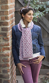 Scarfstyle2_2ck_small_best_fit