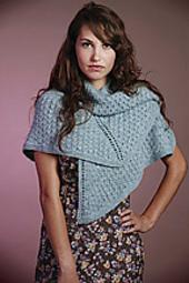 Ks_bahia-shawl_small_best_fit