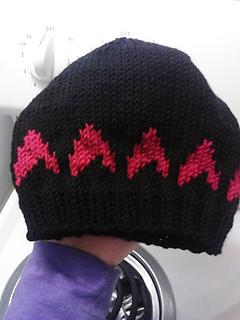 Star_trek_baby_hat_small2