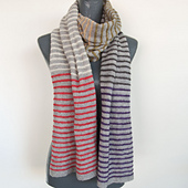 37aa3dbe2 Ravelry  Designs by cowgirlblues