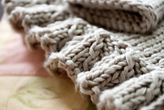 Knittingaugust-16_small2