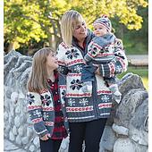 Adult_snowflake_jacket_medium_small_best_fit