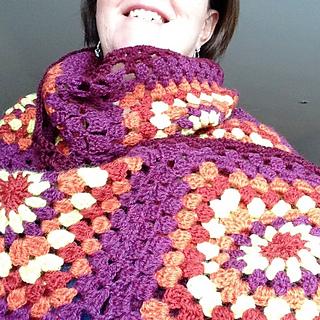 Finished_sammhain_scarf_2_small2