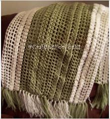 B_s_simple_prayer_shawl_small