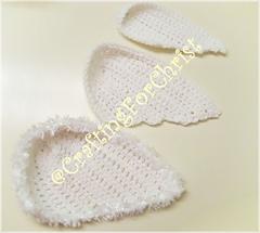 Bs_angel_n_cupid_wings_pattern_pic_1_small