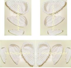 Bs_angel_n_cupid_wings_pattern_pic_2-tile_small