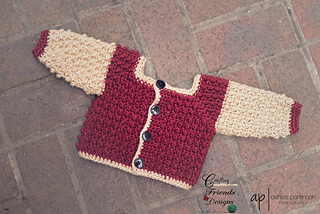Red_and_tan_bubble_baby_sweater_small2