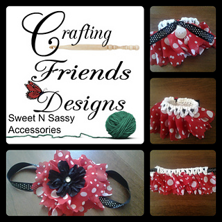 Sweet_n_sassy_accessories_small2
