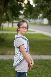 Melissa_small2