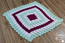 Shell_brook_square_afghan_small_best_fit