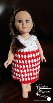 Peppermint_candy_18_doll_dress_small_best_fit