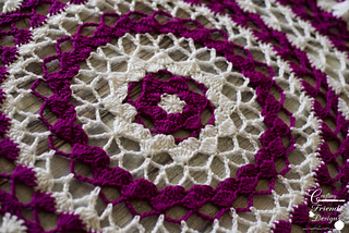 Trellis_waves_afghan_2_small2