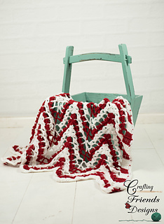 Heart_to_heart_afghan_1_small2