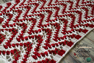 Heart_to_heart_afghan_2_small2