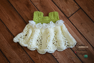 Ribbon_n_lace1_small2