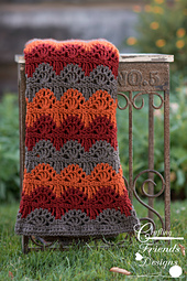 Ripple_lace_afghan1_small_best_fit