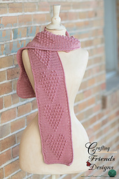 Heart_throb_scarf_5_small_best_fit