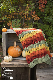 Colors_of_autumn_throw_4_small_best_fit
