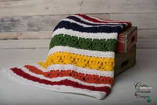 Heartfelt_rainbow_afghan_small2