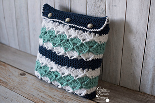 Seafoam_tranquility_square_pillow_small2