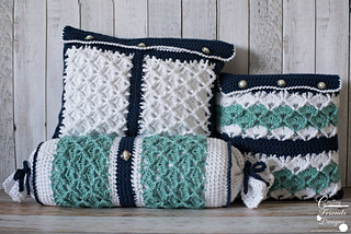 Seafoam_tranquility_pillows_1_small2