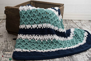 Seafoam_tranquility_throw_1_small2