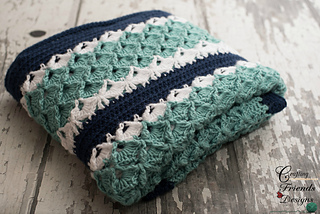 Seafoam_tranquility_throw_2_small2
