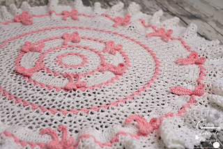 Rings_of_ribbon_spring_afghan2_small2