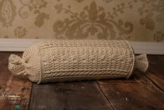 Braided_cable_block_bolster_pillow_small2