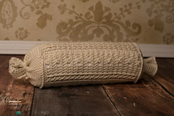 Braided_cable_block_bolster_pillow_small_best_fit