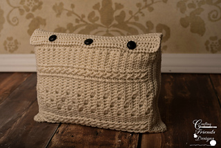 Braided_cable_block_rec_pillow_small2