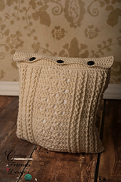 Braided_cable_block_sq_pillow_small_best_fit