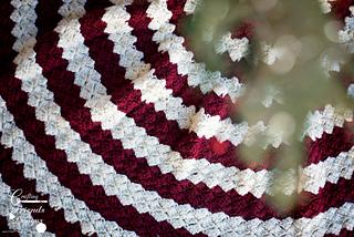 Diamond_tree_skirt_3_small2