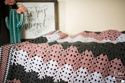 Champagne_blush_chevron_afghan_2_small_best_fit