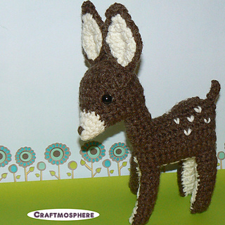 Deer1_small2