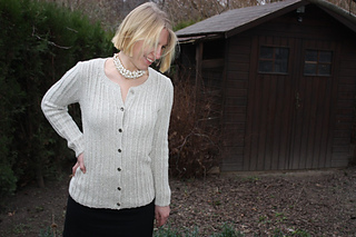 Beige-cable-rib-knit-jacket-7-craftrebella_small2
