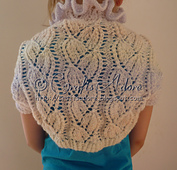 Knitting_shrug_free_pattern4_small_best_fit