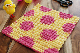 Tapestry_crochet_spotted_washcloth_small_best_fit