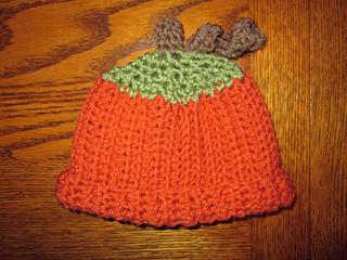 Ravelry Halloween Hats Pattern Pack Pattern By Craftychick Crochet
