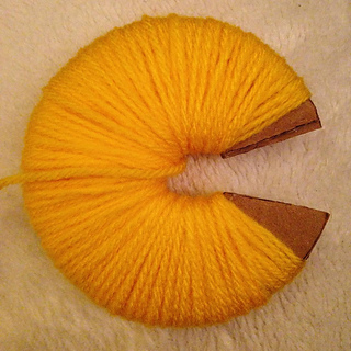 Ravelry: Crafty-Crusader's An Unspeakable Hat