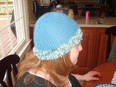 Amanda_s_blue_cap__2__small