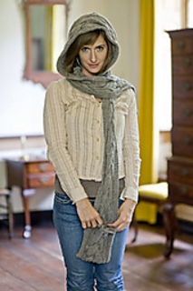 Pfeiffer-falls-hooded-scarf-4_small2