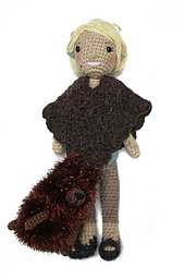 Martha_stewart_doll_with_poncho_and_dog_small_best_fit